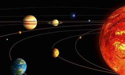 Jupiter, Venus, Planets, Science news, Technology news