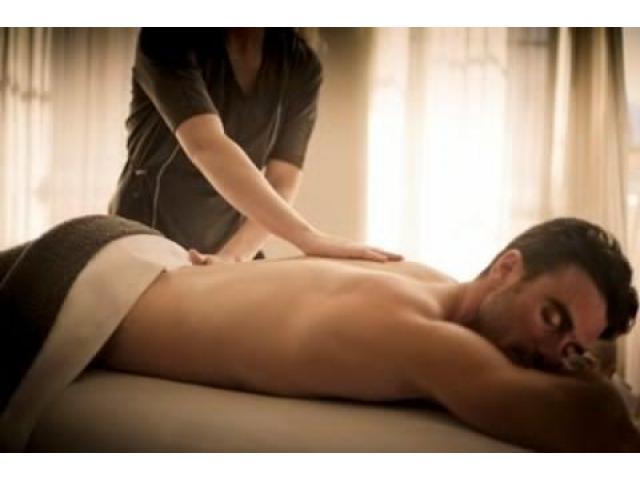 Sex-Massage-Parler