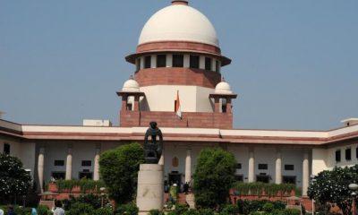 Supreme Court, Scheduled Caste, Scheduled Tribe, National news