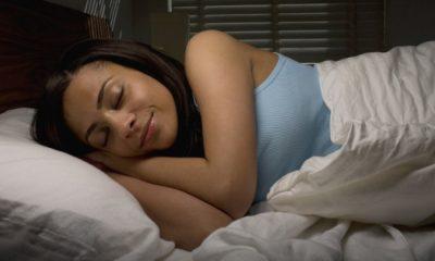 Dreams, Good dreams, Bad dreams, Lifestyle news, Health news, Weird news, Offbeat news