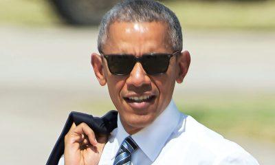 Barack Obama, Former US President, Republic Day Parade, Republic Day celebrations, United States news, America news, World news