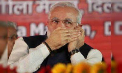 Narendra Modi,Narendra Modi save lives of 7000 Indians, Sushma Swaraj, Saudi Arabia, Operation Rahat, Yemen, National news
