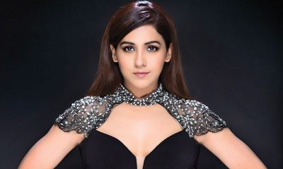 Neeti Mohan, Sanjay Leela Bhansali, Bollywood Singer, Neeti Mohan sings for Padmaavat, Bollywood news, Entertainment news