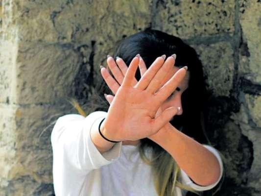 Teenage girl raped by two brother, Teenage girl sets afire after being raped by two brothers, Girl committed suicide, Girl raped by two men in her home, Girl raped by two men who are brother, Makar Sankranti, Uttar Pradesh, Regional news