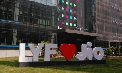 Reliance, Reliance Jio, JioPhone, Free voice, Unlimited data, Business news
