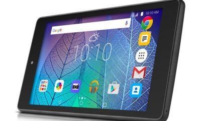 Alcatel, Smartphone, Tablet POP4 10, Flipkart, Gadget news, Technology news
