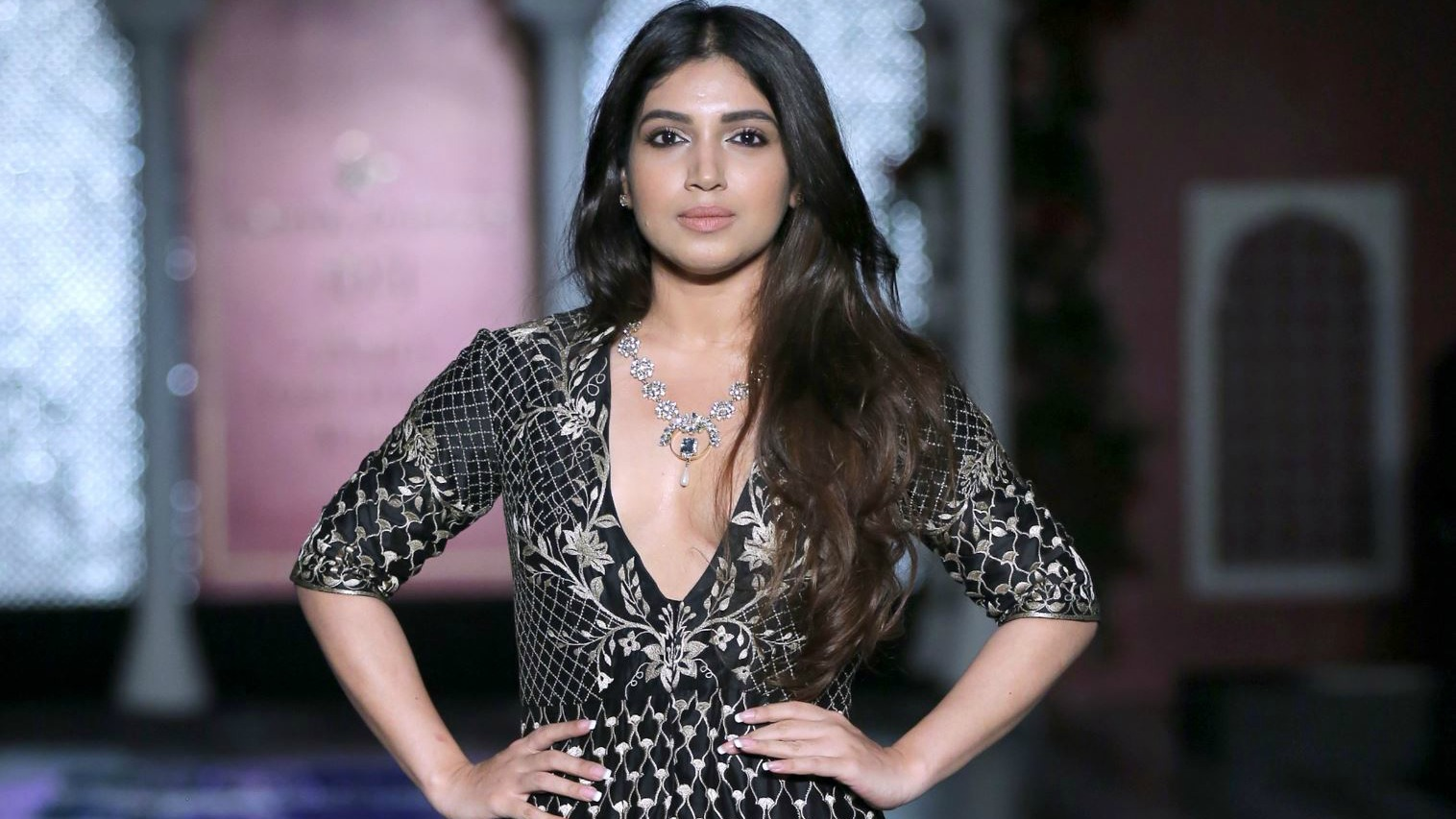 Bhumi Pednekar, Forbes India, Forbes 30 Under 30 list, Bollywood news, Entertainment news