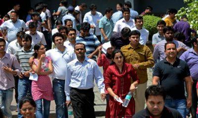 Indian Railways, Recruitment exam, Examination for railway recruitment, Railway Recruitment Boards website, Employment, Career news, Jobs news, Education news