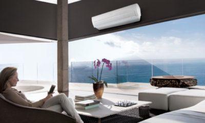 Samsung, Wind Free, Air conditioner, AC, Gadget news, Technology news