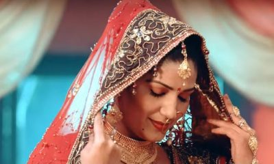 Sapna Chaudhary, Shilpa Shinde, Sana Khan, Former Bigg Boss contestant, Veery Ki Wedding, Hatt Ja Tau, New Haryanvi Song, Mera Chand, Bollywood news, Entertainment news