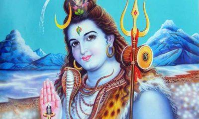 Why You Should Perform Rudra Abhishek This Maha Shivaratri – Aaj Ki
