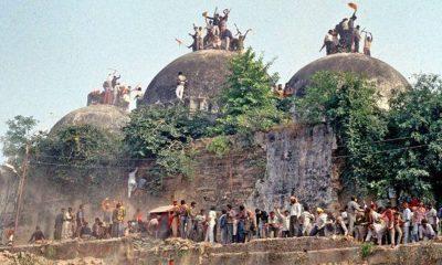 Ayodhya case, Babri Masjid, Ram Janmabhoomi, Ram Temple, Supreme Court, Vishva Hindu Parishad, VHP, Out of court settlement, Uttar Pradesh, National news