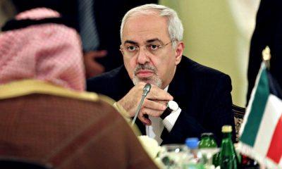 Tehran, Saudi Arabia, Iran foreign minister, Mohammad Javad Zarif, Nawaz Sharif, Pakistan, Former Prime Minister, Yemen crisis, United Kingdom, World news