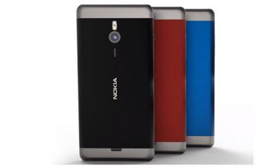 Nokia 1, Nokia phones, Reliance Jio, HMD Global, Nokia 1, Go Edition, India, Mobile phones, Smartphones, Business news