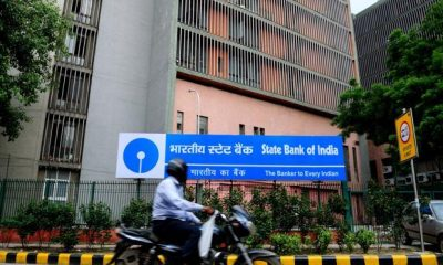 State Bank of India, SBI, Minimum balance, Non maintenance of balance, Average monthly balance, April 1st, Business news