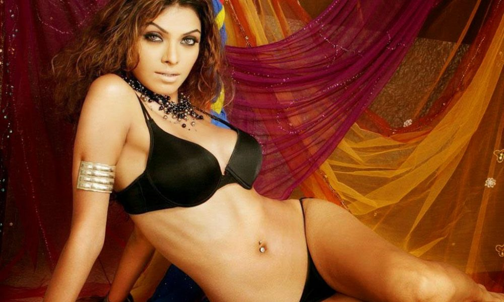This Bollywood Actress Is Looking Very Hot In These Pictures, You Will Be Crazy Looking