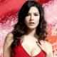 Sunny Leone, Daniel Webber, Asher, Noah, Sunny Loene becomes mother, Surrogacy, Bollywood news, Entertainment news