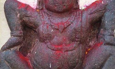 Bleeding Goddess,Periods, Menstruation, Kamakhya Temple, Sati, Lord Shiva, Lord Vishnu, Assam, Guhawati, Shakti peeths, Weird news,