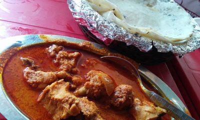 Engagemant ceremony, Chicken dish, Hyderabad, Andhra Pradesh, Regional news, Crime news