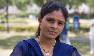 Urma Bishnoi, Torture, Chid marriage, Girl got married at age of 10 months, Jodhpur, Regional news