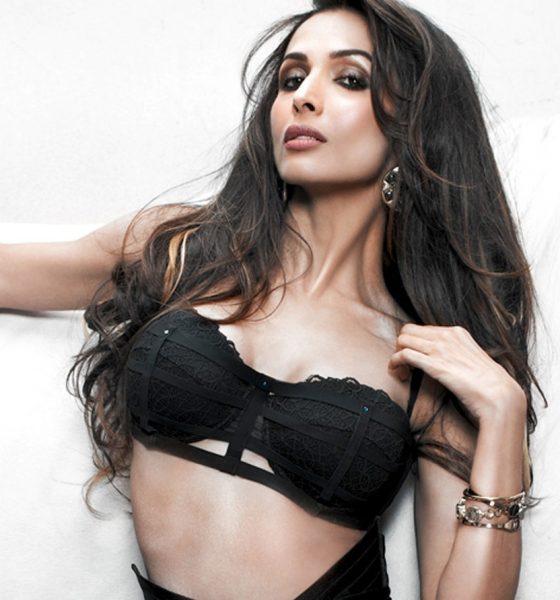 Malaika Arora Khan, Neha Dhupia, Arbaaz Khan, Salman Khan, Sex positions, Favourite sex position, Bollywood news, Entertainment news