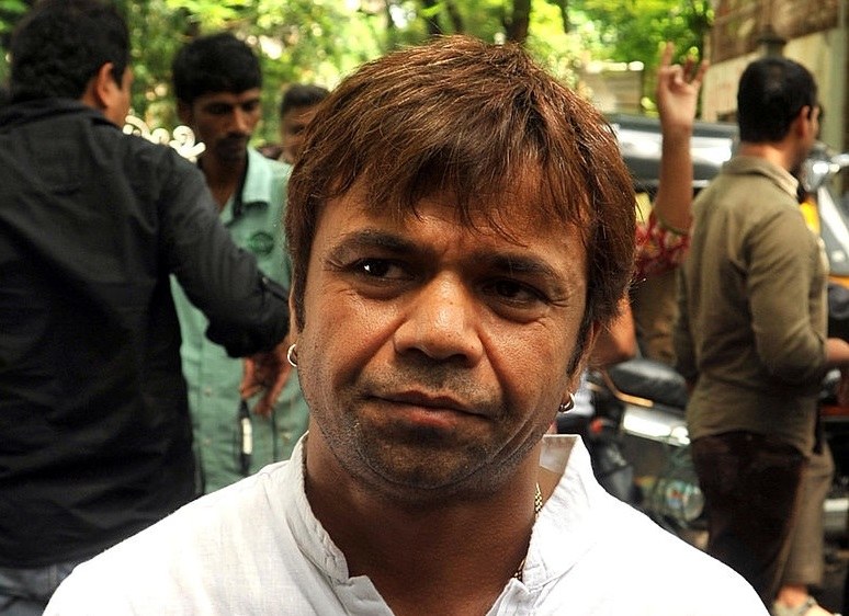 Jail term awarded to actor Rajpal Yadav in loan default case