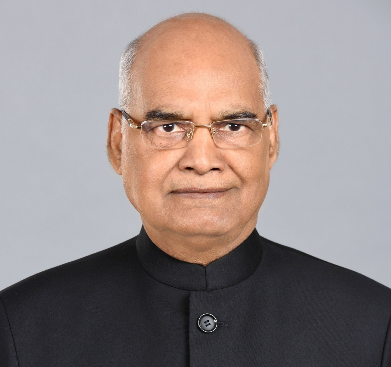 Rapist, Rape, Gang Rape, Sexual Offence, Ram Nath Kovind, Death Penalty, Hang till death, President of India, Indian President, National news