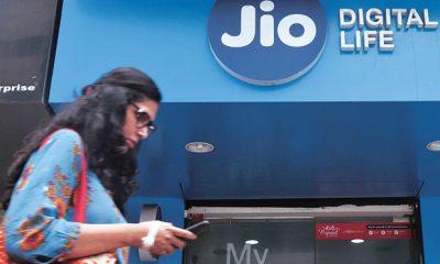 Reliance Jio, Airtel, Vodafone, Idea, 4G speed, Mobile network operator, OpenSignal, India, Business news