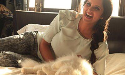 Sania Mirza, Shoaib Malik, Sania Mirza expecting first baby, Sania Mirza is pregnant, Pregnant Sania Mirza, Wife of Shoaib Malik, Shoaib Malik wife, Lawn Tennis player, Indian Tennis player, Pakistani cricketer, Husband of Sania Mirza, Pakistani cricketer, Lawn Tennis news, Cricket news, Sports news