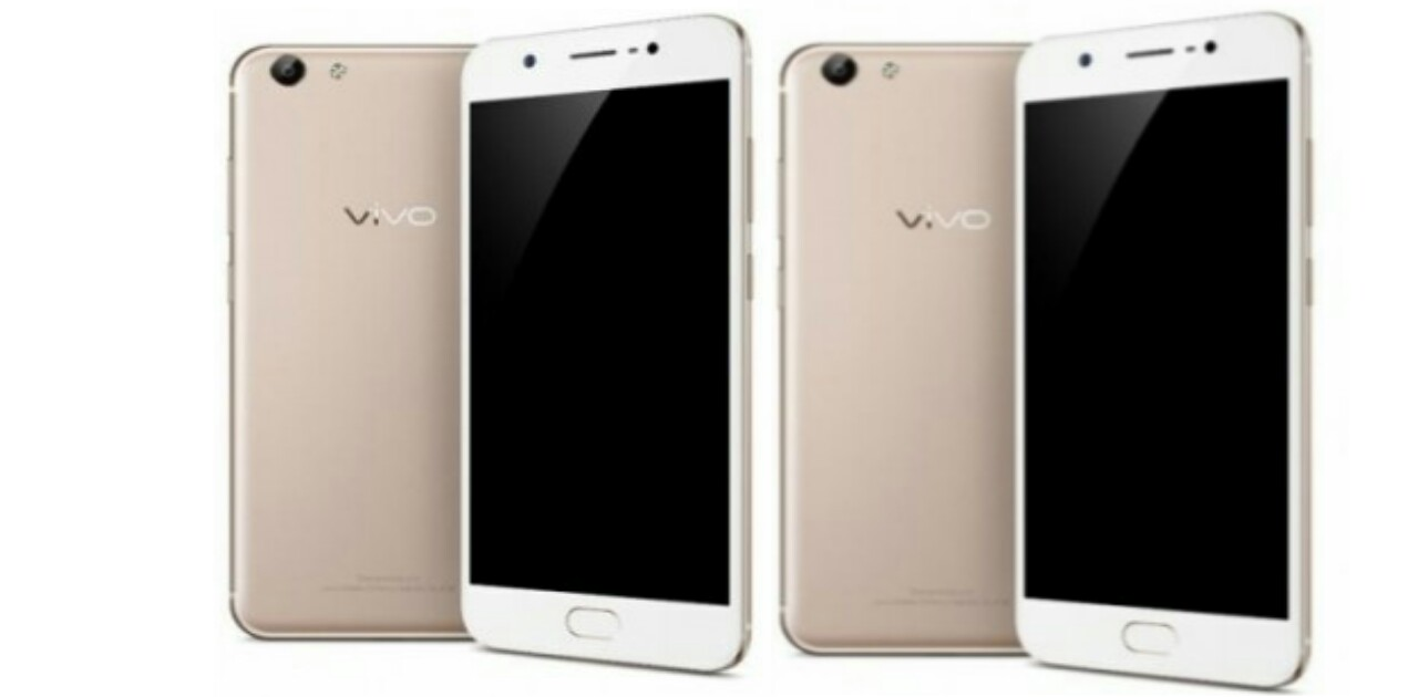 Vivo, Y71, India, Chinese handset maker, Smartphone, Retail stores, Vivo E-store, Flipkart, Amazon India, Paytm Mall, Gadget news, Technology news