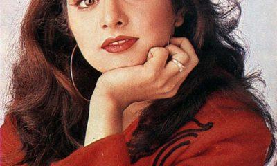 divya bharti, death, mystery, suicide, superstar, sajid nadiadwala, tulsi apartment, 25th death anniversary