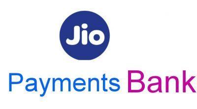 JIo,paytm,jio payment bank,mukesh ambani,airtel
