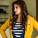 Anushka Sharma, Virat Kohli, Bollywood, Zero, Sui-Dhaaga, Sonam kapoor wedding, mother's day, Anushka mother, Anushka trolled, trolling
