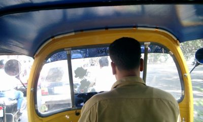 Pregnant woman, Pregnant woman gang-raped by auto driver, Manesar, Haryana, Regional news, Crime news