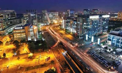 India, Indian cities, Delhi, Kanpur, Varanasi, Gaya, Patna, Agra, Muzaffarpur, Srinagar, Gurgaon, Jaipur, Patiala, Jodhpur, World most polluted cities, WHO, National news