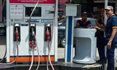 Petrol, Diesel, Petrol and diesel prices, Karnataka poll, Business news