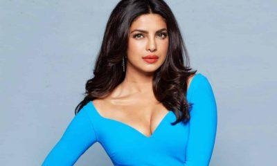 Priyanka Chopra, Quantico, fourth season of Quantico, Terrorism drama, Series ender, Bollywood news, Hollywood news, Entertainment news