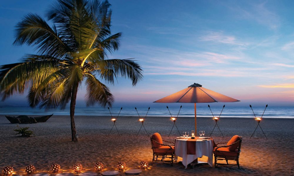 Scorching heat, Goa, Jaipur, Summer holidays, Summer vacations, Holiday destination, Travel portal, Business news