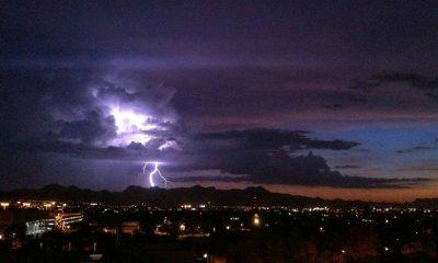Thunderstorms, Heavy Rains, Cyclone, Monsoon, Summer, Winter, Spring, Autom, Union Territories, Delhi, Jammu and Kashmir, Himachal Pradesh, Uttar Pradesh, Uttarakhand, Punjab, Assam, Meghalaya, Nagaland, Manipur, Mizoram Tripura, Haryana, Chandigarh, National news