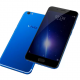 Vivo, Vivo Knockout Carnival, Customers discounts, Cashback, Smartphones, Chinese smartphone company, Chinese company, Gadget news, Technology news