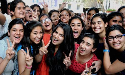 CBSE, Class 12 exam results, Class 12 exam results of CBSE, CBSE to declare class 12 examination results, Examination results of CBSE Class 12th, Central Board of Secondary Education, CBSE, Education news, Career news