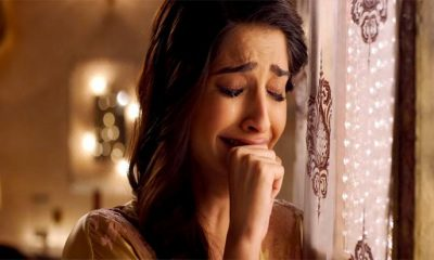 Sonam Kapoor, Anand Ahuja, Cannes Film Festival, Aishwarya rai, Deepika Padukone, Kangana Ranuat, Bollywood, Rhea Kapoor,