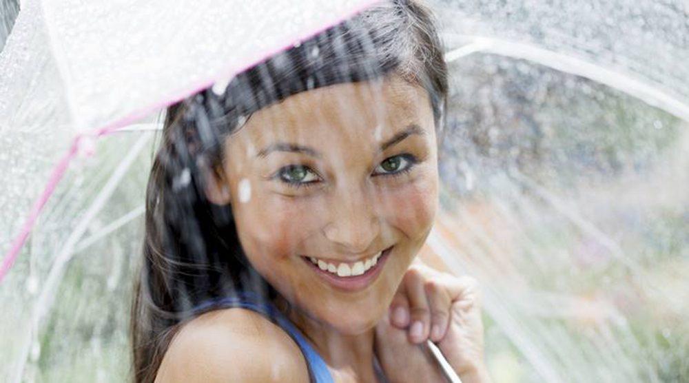 Hair, Hair Care Tips, Rainy Season, monsoon, humidity, home remedies for hair care, frizzy hair,weak hair, shampoos, conditioners,health news, lifestyle news