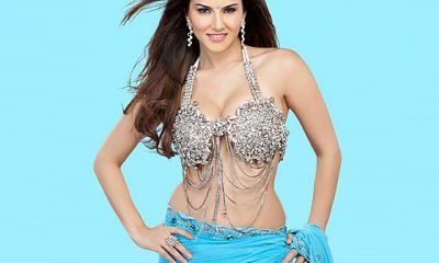 Sunny Leone, Splitsvilla, Reality TV show, MTV Splitsvilla season 11, Kirenjit Kaur-The Untold Story, Stomach, Appendix treatment, Bollywood news, Entertainment news
