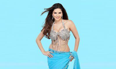 Sunny Leone, Porn star, Adult movie actress, PETA, Pooja Bhatt, Jism 2, Bollywood news, Entertainment news