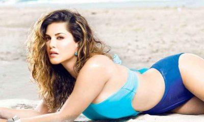 Sunny Leone, Bollywood, adult star, Jism 2, Kalyug, feet, weird habit, unique habit, Pooja Bhatt, Mohit Suri, porn star,