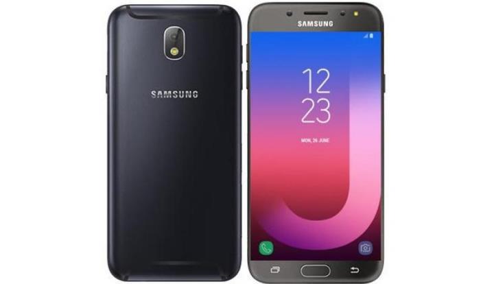 Samsung India, Galaxy On6, Flipkart, Infinity Display, Smartphone, Mobile phones, Gadget news, Technology news