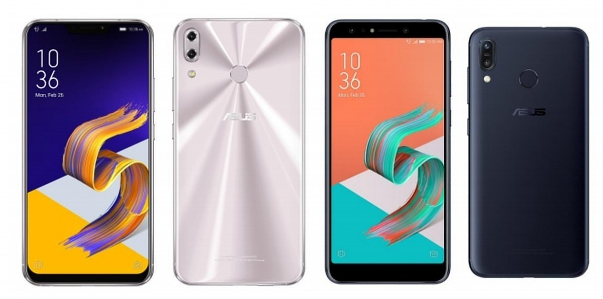 ASUS, Zenfone 5Z, Smartphone, Flipkart, Mobile phone updates, Gadget news, Technology news