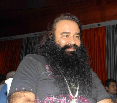Court frames charges against Dera chief in castration case – Aaj Ki