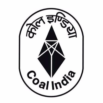 Coal India Q1 Net Profit Up 61 To Rs 3786 Crore